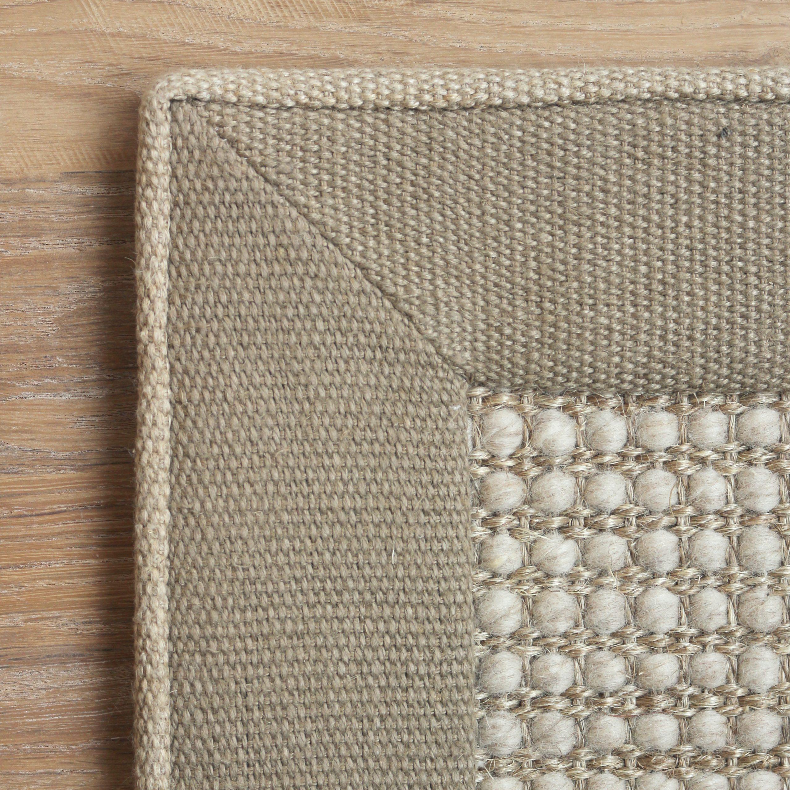 Collectie (verzamelpagina) - vloerkleden luxe vloerkleden op maat