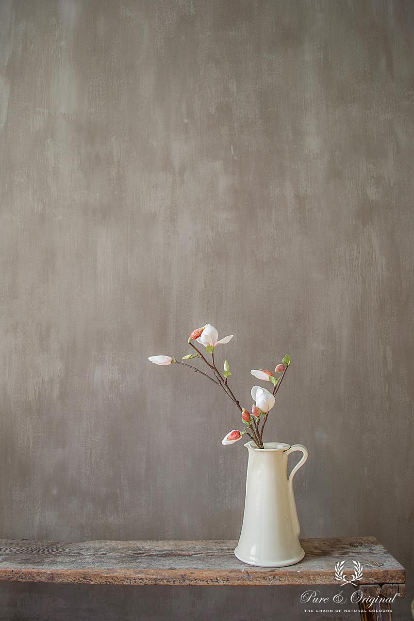 Verf - Pure & original Kleuradvies Chopard Interieur Oisterwijk