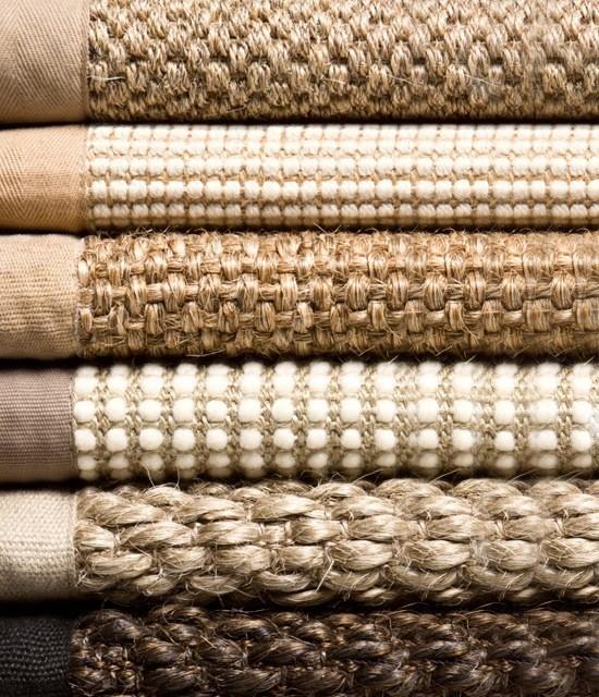 Vloerbedekking exclusieve vloerkleden op maat kleden